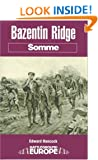 Bazentin Ridge (Battleground Europe)