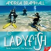 Ladyfish | [Andrea Bramhall]