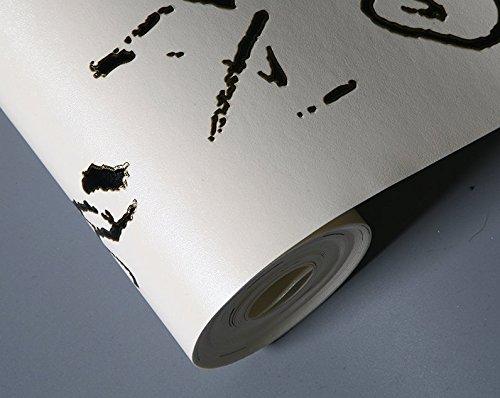 xiagaoyuanyuan-pinturas-chinas-clasicas-wallpaper-m-blanco