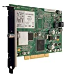 Hauppauge WinTV Nova S2-HD/Satellite and HD Satellite PCI TV Tuner card