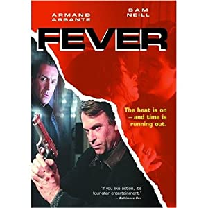 Fever: A Personal Awakening