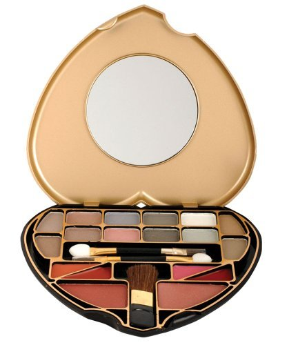 body-collection-herz-make-up-palette