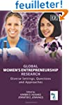 Global Women�s Entrepreneurship Resea...
