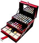 SHANY All In One Makeup Kit (Eyeshado...