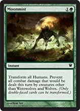 Magic the Gathering - Moonmist - Innistrad