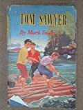 Adventures of Tom Sawyer (Clear Print Classics)