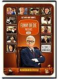 Funny or Die Presents: Season 2