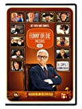 Funny or Die Presents: Season Two