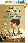 La lunga vita di Marianna Ucr�a (BUR...