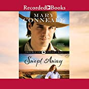 Swept Away | Mary Connealy