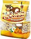 Krowka Kremowka Cream Fudge (Korovka…