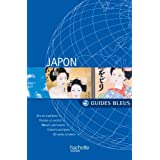 Guide Bleu Japonpar Collectif