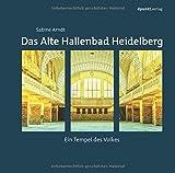 Das Alte Hallenbad Heidelberg