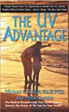 UV ADVANTAGE