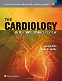 img - for Cardiology Intensive Board Review book / textbook / text book