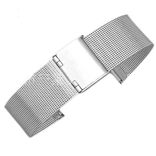 acciaio-inossidabile-cinturino-sostituzione-cinturino-da-polso-braccialetto-per-ck-citizen-longines-