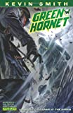 img - for Kevin Smiths Green Hornet Volume 2: Wearing o the Green TP book / textbook / text book