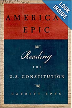 Download American Epic: Reading the U.S. Constitution
