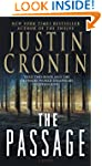 The Passage: A Novel (Book One of The...