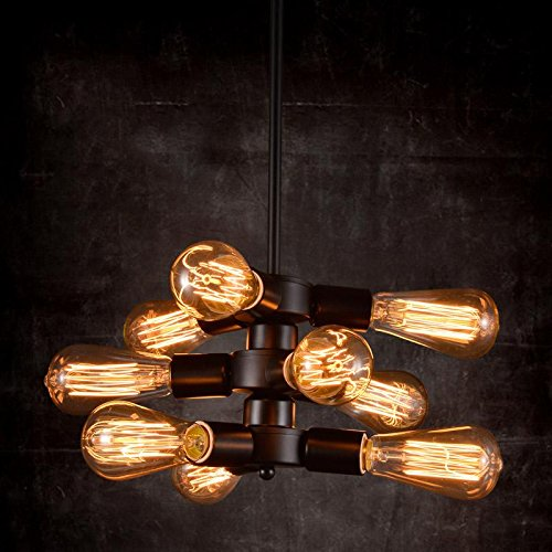 ssby-semplice-di-stile-europeo-progetto-creativo-industriale-di-luce-ristorante-cafe-bar-di-tubi-di-