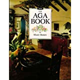 The Aga Bookby Mary Berry