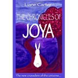 The Chronicles of Joyaby Liane Carter