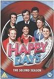Happy Days - Season 2 [Import anglais]