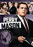 Perry Mason: The Seventh Season, Vol. 2