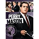 Perry Mason: Season 7, Vol. 2