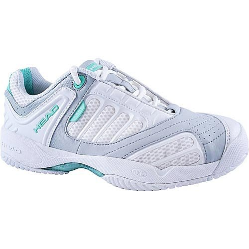 HEAD Extreme Women`s Tennis Shoes Sizes:6.5,8.5,10 Only--7