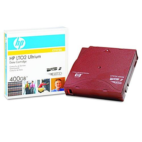 hp-hp-data-cart-400gb-lto-ultrium-ultrium2-400gb-data-cartridgetapes-c7972a