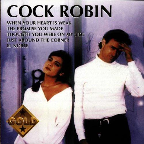 Cock Robin - De 100 Grootst KERST HITS & Allertijden CD1 - Zortam Music