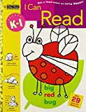 I Can Read (Grades K - 1) (0307035883) by Covey, Stephen R.