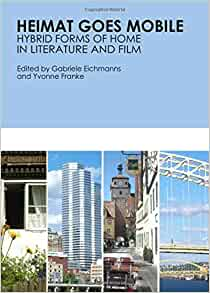 film a form of literature and Literature is the mirror of society when was the last time you opened a book you can look at film as an alternative form of literature nevertheless.