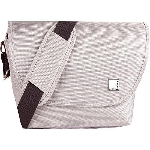 urban-factory-bcr02uf-b-colors-collection-wallet-bag-for-dslr-camera-and-lens-gray-pearl