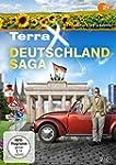 Terra X: Deutschland-Saga (Alle 6 Fol...