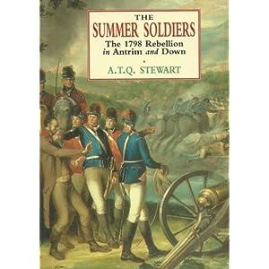 1798+rebellion+for+kids