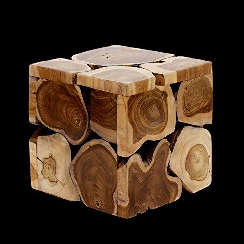couchtisch braun holz com forafrica. Black Bedroom Furniture Sets. Home Design Ideas
