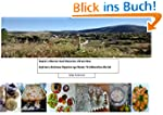 Rozeta's Albanian Food Memories: Old...