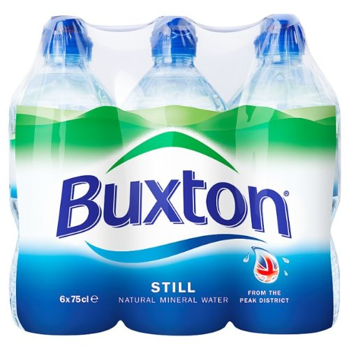 buxton-natural-still-mineral-water-12-x-750ml