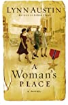 A Woman&#39;s Place