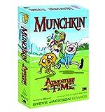 Munchkin Adventure