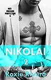 Nikolai 2 (Her Russian Protector #6) (English Edition)