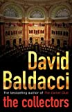 The Collectors (0330444085) by DAVID BALDACCI