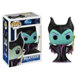 Funko POP Disney Maleficent Vinyl Figure