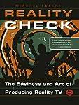 Reality Check: The Business and Art o...