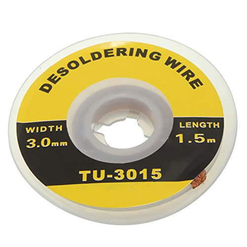auaudate-15m-3mm-fieltro-desoldering-braid-eliminador-cable-carrete-fundente-removedor-de-soldadura