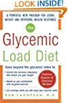 The Glycemic-Load Diet: A powerful ne...