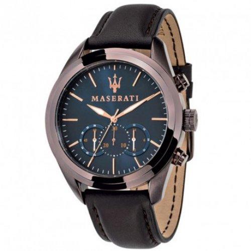 maserati-traguardo-chronograph-herrenuhr-r8871612008