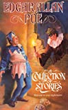 A Collection of Stories (Tor Classics)